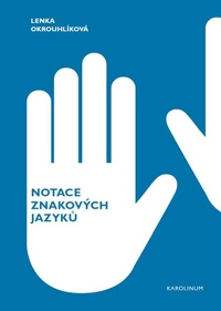 Notace znakových jazyků