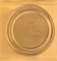 Best of Slovak Film 1921-1991