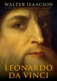 Leonardo da Vinci (slovenská verzia)