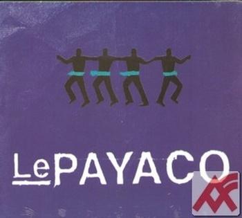 Le Payaco - 2 CD