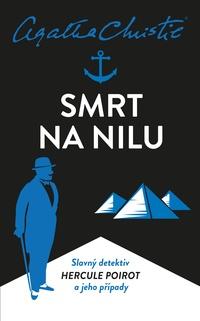 Poirot: Smrt na Nilu
