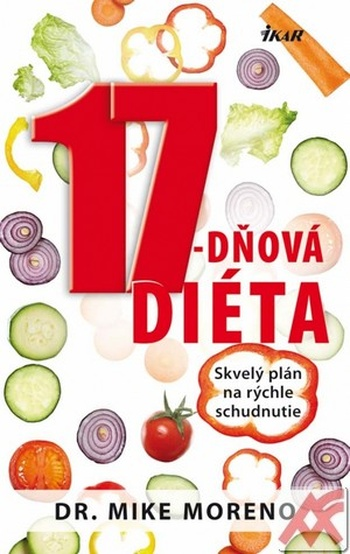17-dňová diéta