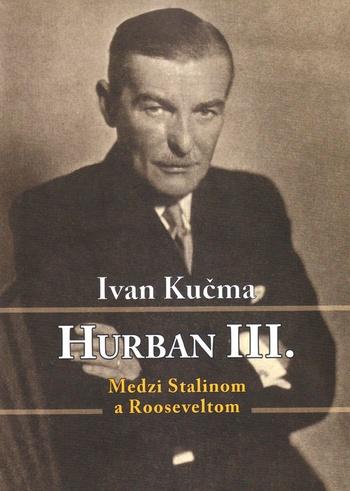 Hurban III.