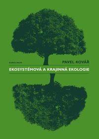 Ekosystémová a krajinná ekologie