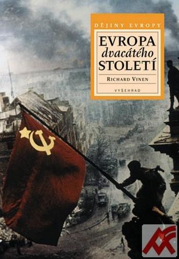 Evropa dvacátého století