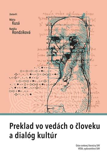 Preklad vo vedách o človeku a dialóg kultúr