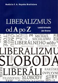Liberalizmus od A po Z