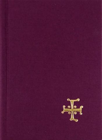 Jednotný katolícky spevník
