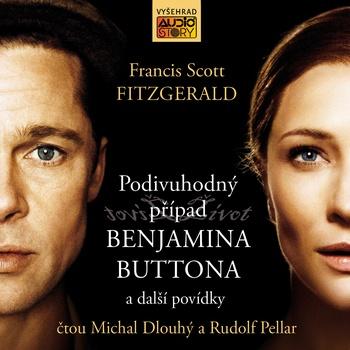 Podivuhodný případ Benjamina Buttona a další povídky