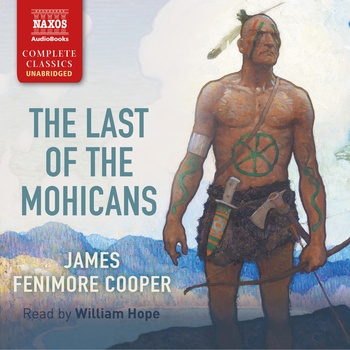 The Last of the Mohicans (EN)