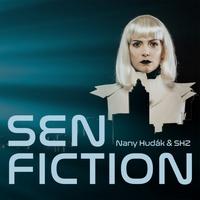 Sen Fiction - CD