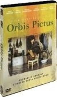 Orbis Pictus - DVD