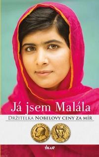 Já jsem Malala
