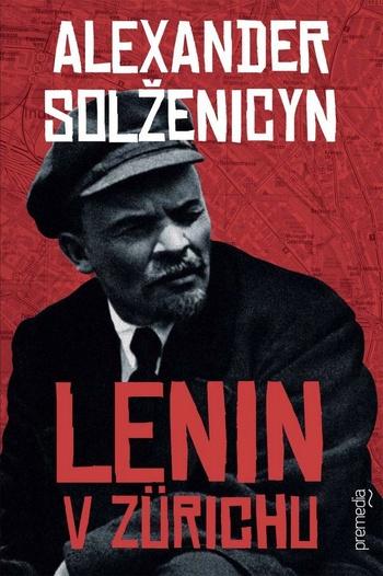 Lenin v Zürichu