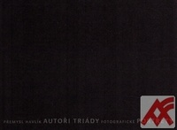 Autoři Triády. Fotografické portréty