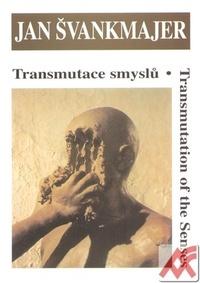 Transmutace smyslů