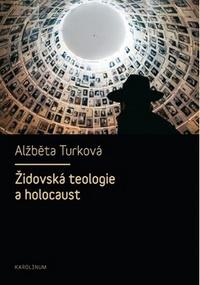 Židovská teologie a holocaust