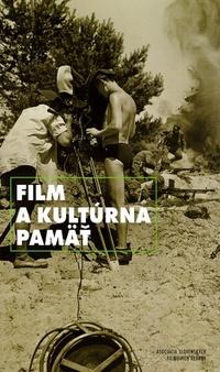 Film a kultúrna pamäť