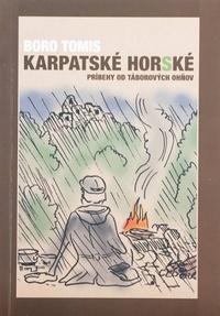 Karpatské horské