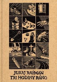 Tri hodiny ráno (druhé vydanie)