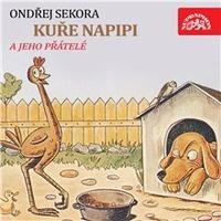 Kuře Napipi