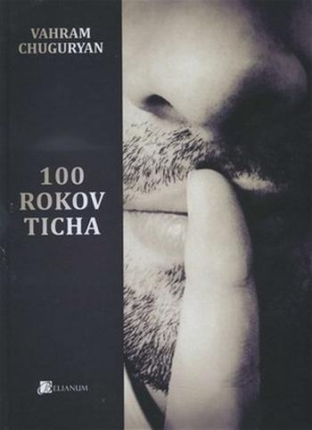100 rokov ticha