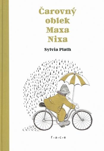 Čarovný oblek Maxa Nixa