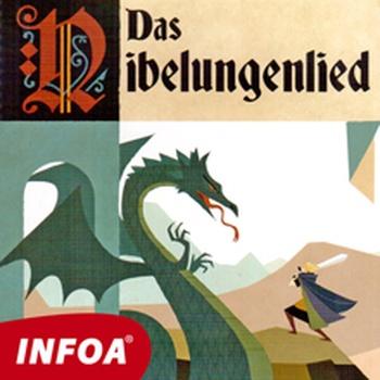 Das Nibelungenlied (DE)