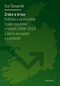 Irsko a krize