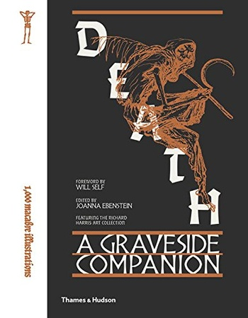 Death. A Graveside Companion