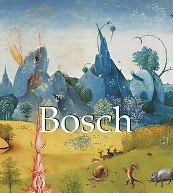 Bosch. Světové umění