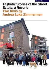 Taskafa:Stories of the Street / Estate, a Reverie - DVD