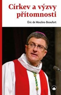 Církev a výzvy přítomnosti