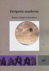 Peripetie moderny