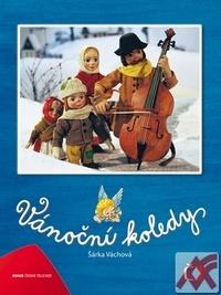 Vánoční koledy + CD