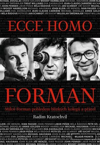 Ecce homo Forman