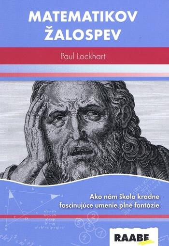 Matematikov žalospev