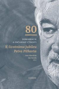 Demokracie a občanské ctnosti