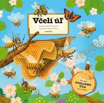 Včelí úľ