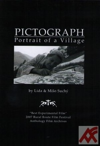 Pictograph. Portrait of a Village - DVD
