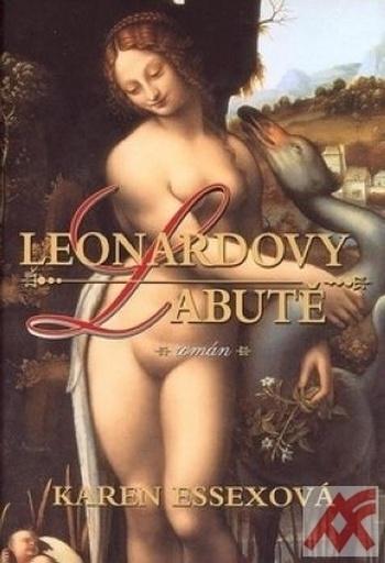 Leonardovy labutě