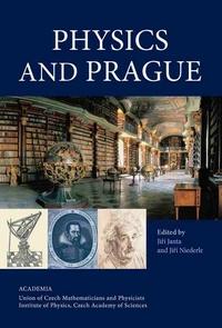 Physics and Prague