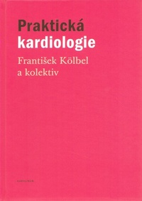 Praktická kardiologie
