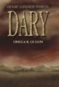 Dary - Kroniky Západného pobrežia