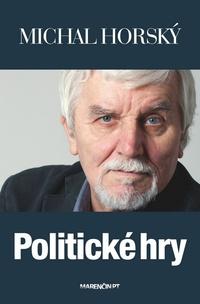 Politické hry