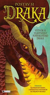 Postav si draka