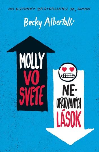 Molly vo svete neopätovaných lások