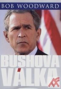 Bushova válka