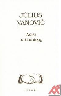 Nové antidialógy