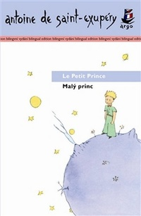 Malý princ / Le Petit Prince